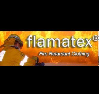 flamatex