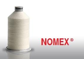 Hilo Coser Nomex